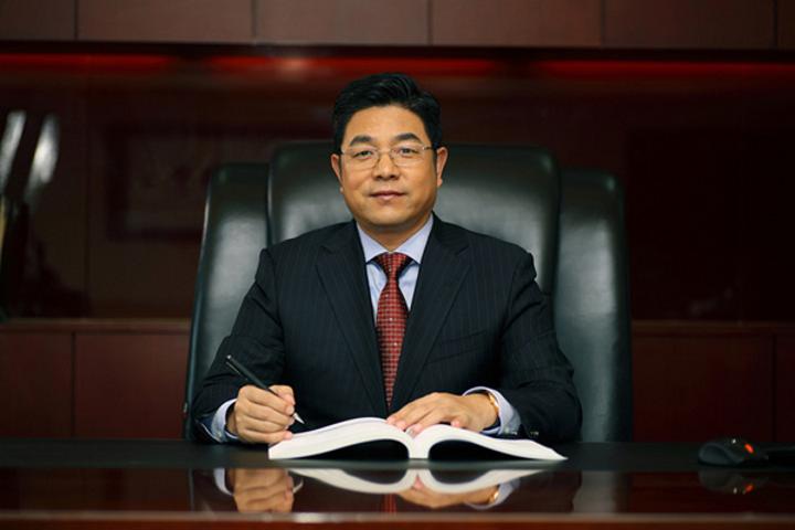 专访李金勇:北京应增加一倍新能源车指标,双积分还应更值钱