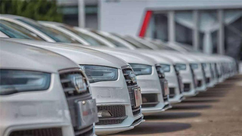 车市5月恢复正常尚未可知,下半年增长已成共识?