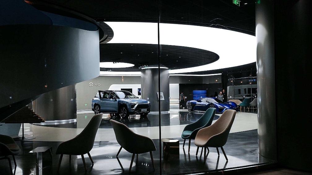2019盤點|4S店VS體驗店,誰才是賣車的終極解決方案?