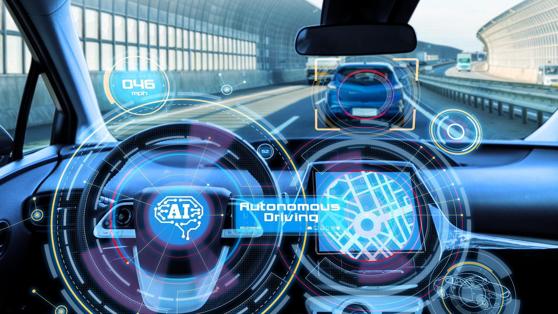 一电调查   辅助驾驶功能那么多,你最常用的是哪一个?