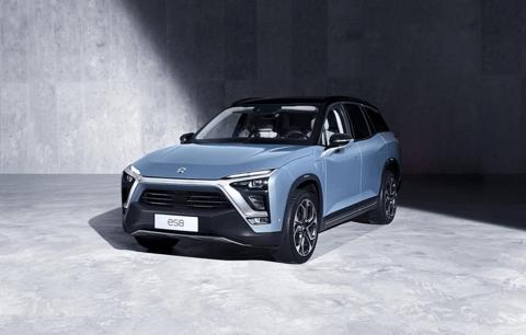 新能源汽车是单独平台好还是与燃油车同平台好?