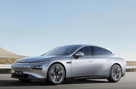 车辆长期不开会对蓄电池有影响吗?