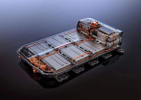 马斯克说燃料电池是智商税,事实是这样的吗?