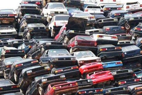 新能源电动汽车报废标准跟油车一样吗?电动汽车报废标准是什么?有年限规定吗?