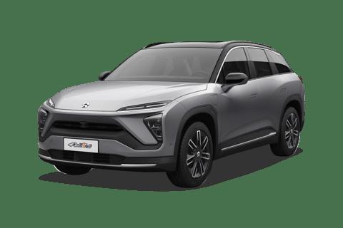 口碑最好的纯电动汽车车型都有哪些?2020年纯电动汽车排行