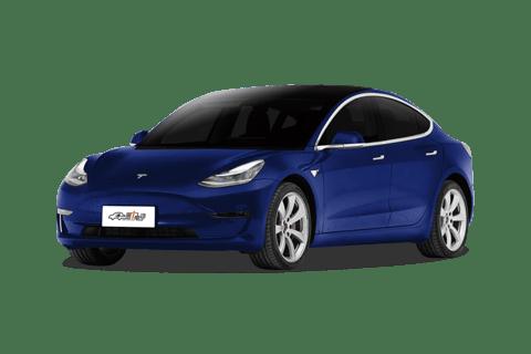 特斯拉Model3性价比如何?车主口碑怎么样?值得入手吗?