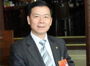 广汽董事长曾庆洪:首发中国新能源汽车产业政策万言书