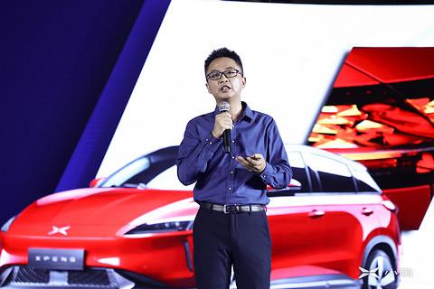 EV晨报   小鹏G3展开新一轮优惠预订;分析师预测苹果汽车最快2023年上市;南瑞600千瓦充电桩样机将完成