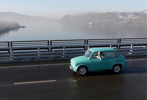标称400公里续航的纯电动车,买回家实际够用吗?