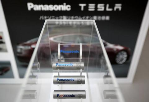 Model 3 电池产能危机和轻量化的秘密