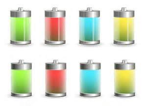 动力电池企业中报出炉 业绩冷热不均