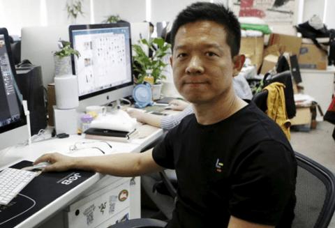 贾跃亭或新涉8000万美元诉讼 FF称债权融资近期公布
