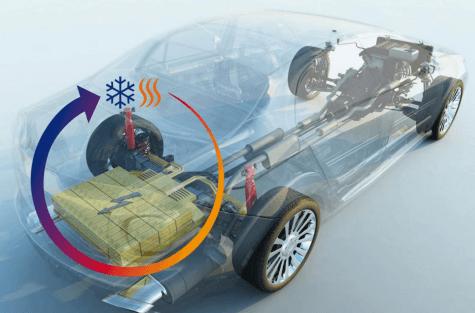 未来全固态电池,真的不需要冷却吗?
