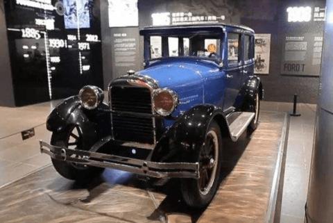蒸汽汽车取代马车的过程对新能源车企的启示