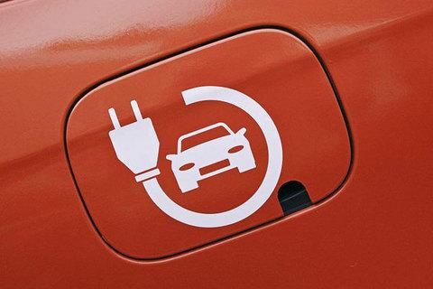 海南公务用车2028年全部清洁能源化