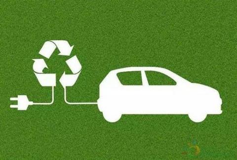 上海正研究推动燃油车更换为新能源汽车的引导<font  color=