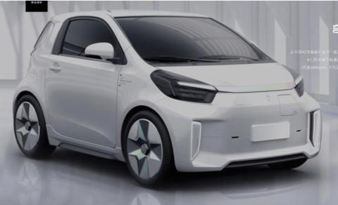 对抗全球车企,丰田开放混合动力技术专利的真正意图