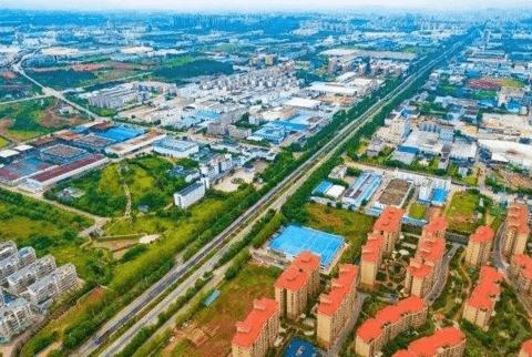 四成新能源汽车项目暂休眠 江西千亿投资热潮退烧