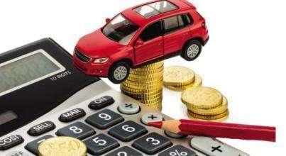 新能源汽车专属保险需尽快出台