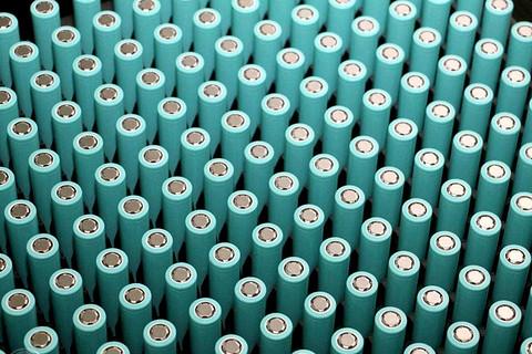 身处第二梯队的动力电池企业该如何实现突围反超?