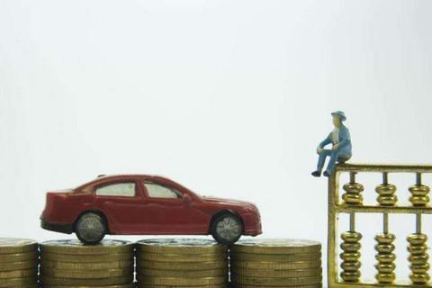 """補貼過渡期將滿,除了""""焦慮"""",新能源車企還在做些什麽?"""