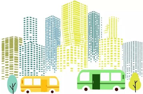 行业呼吁:商用车及甲醇汽车纳入<font  color=