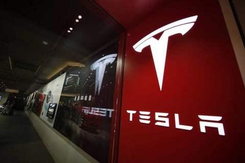特斯拉Model 3占全球新电动汽车电池容量16%