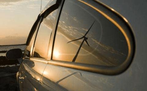 工信部发布第9批新能源车推薦目录,长安DS 9 PHEV/领克05 PHEV等240款车型入选