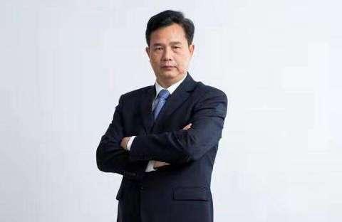 古惠南:我也想低调,实力不允许