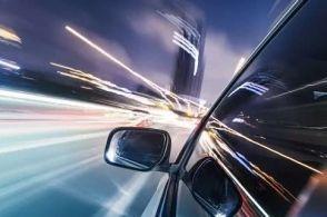第10批新能源车型推荐目录发布,沃尔沃极星1/哪吒U等196款车型入选