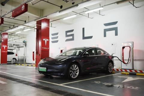 私家车禁行 电动汽车的电池会放坏吗?