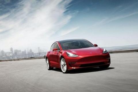 2019年上市的新能源车保值率最高的有哪些?