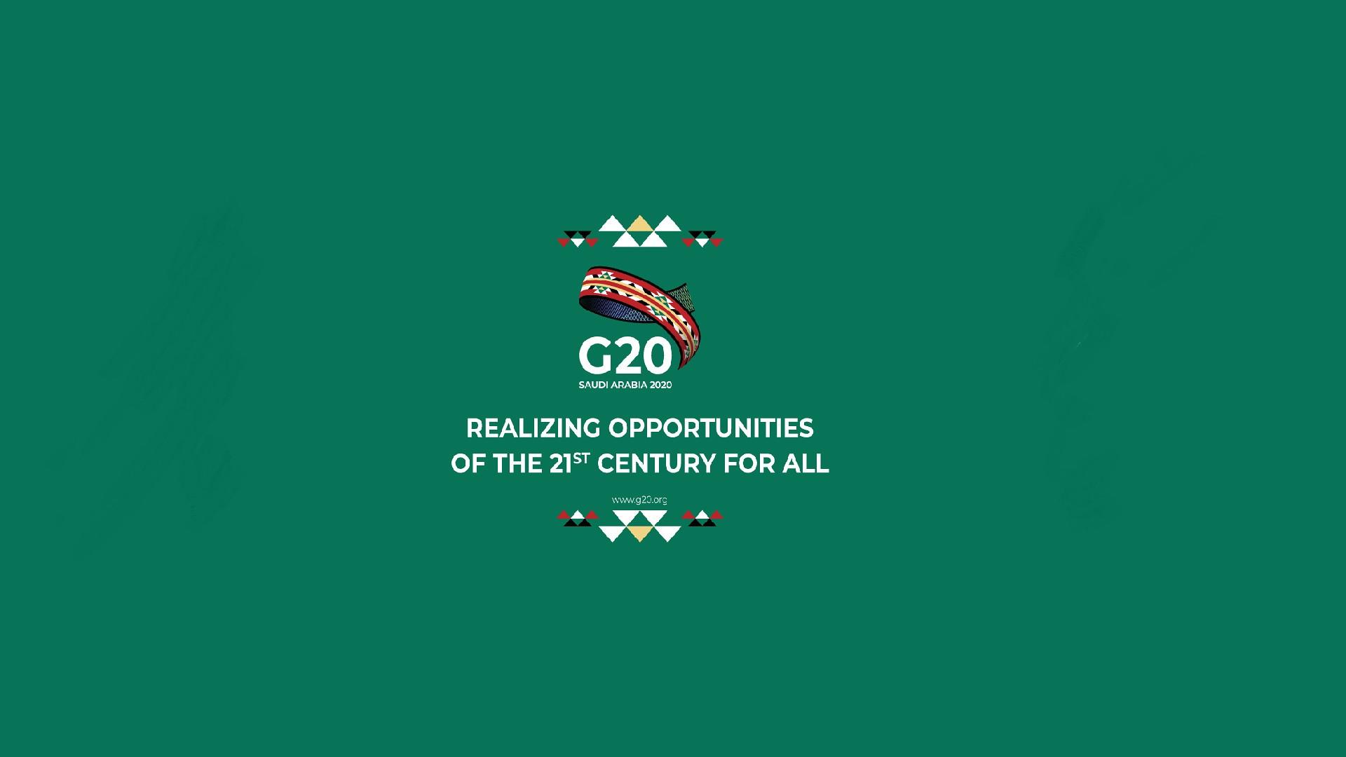 G20特别峰会闭幕 将启动5万亿美元提振经济计划