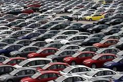 7月汽车销量或环比下降