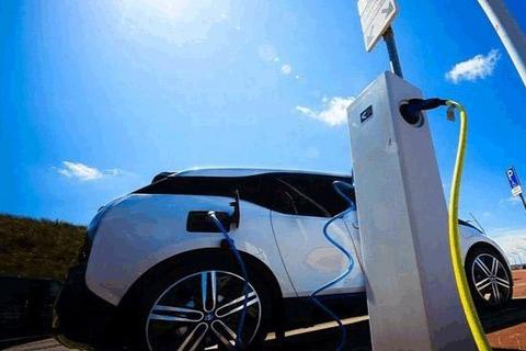福建发布2020-2022年新能源车行动计划 到2022年累计推广56万辆