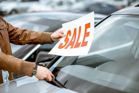 8月中国汽车经销商库存预警指数为52.8% 仍处荣枯线之上