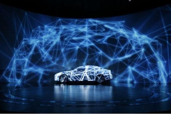 欧盟新目标:10年内让3000万辆电动汽车上路