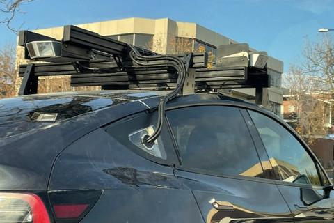蔚来、小鹏、本田等助力 激光雷达2021或迎量产上车元年