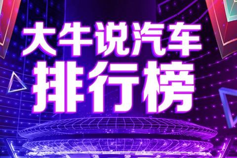 【1.18-1.24】一周大牛稿件TOP10出炉!