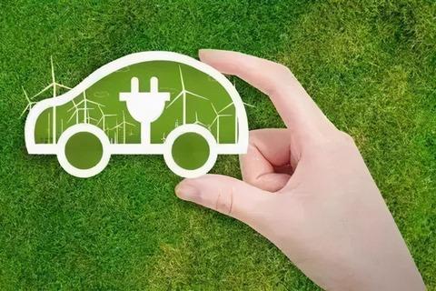全球电动汽车展望2021:2030年EV渗透率为7%-12%