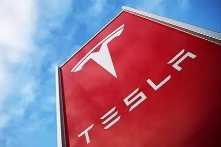 特斯拉Model 3涨价背后:全球车企涨价成大势所趋?
