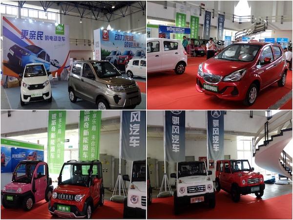 北京新能源车展8.jpg