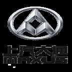 shangqidatong