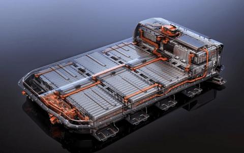 纯电动汽车换一次电池要多少钱?