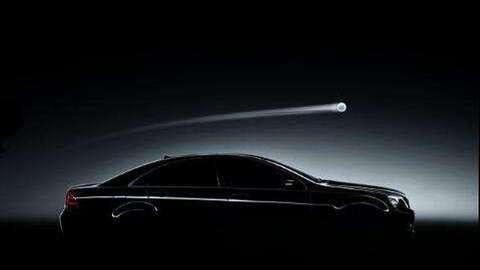 造车新势力车标有什么含义?