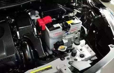 电动汽车长时间不开,蓄电池会有什么影响?