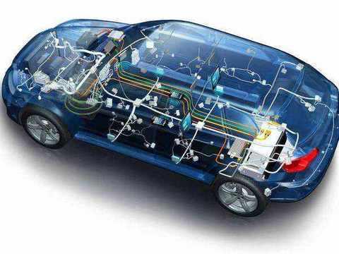插电混动汽车怎么开才省油?
