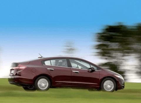 電動汽車跑長途有哪些注意事項?