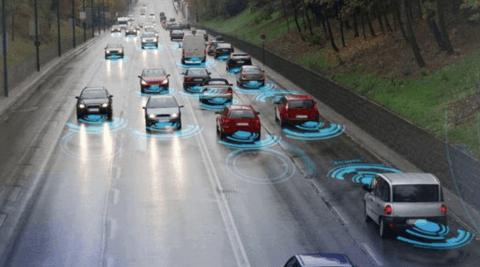 自动驾驶几级才可以在国内上路?