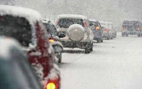 冬季使用電動汽車要注意哪些方面?
